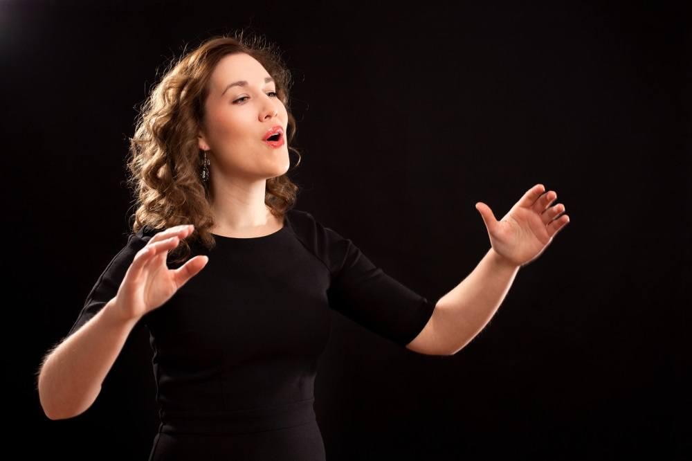 Simple ways to increase vocal range