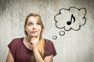 Understanding the Basics of Singing